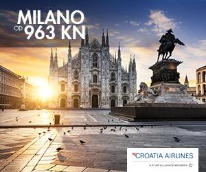 Milano-300x250