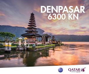 Bali-300x250