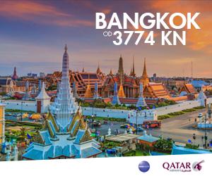 Bangkok-300x250