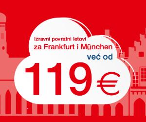 Frankfurt-Munchen-300x250