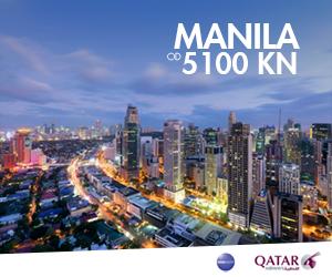 Manila-300x250
