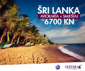 Sri-Lanka-300x250