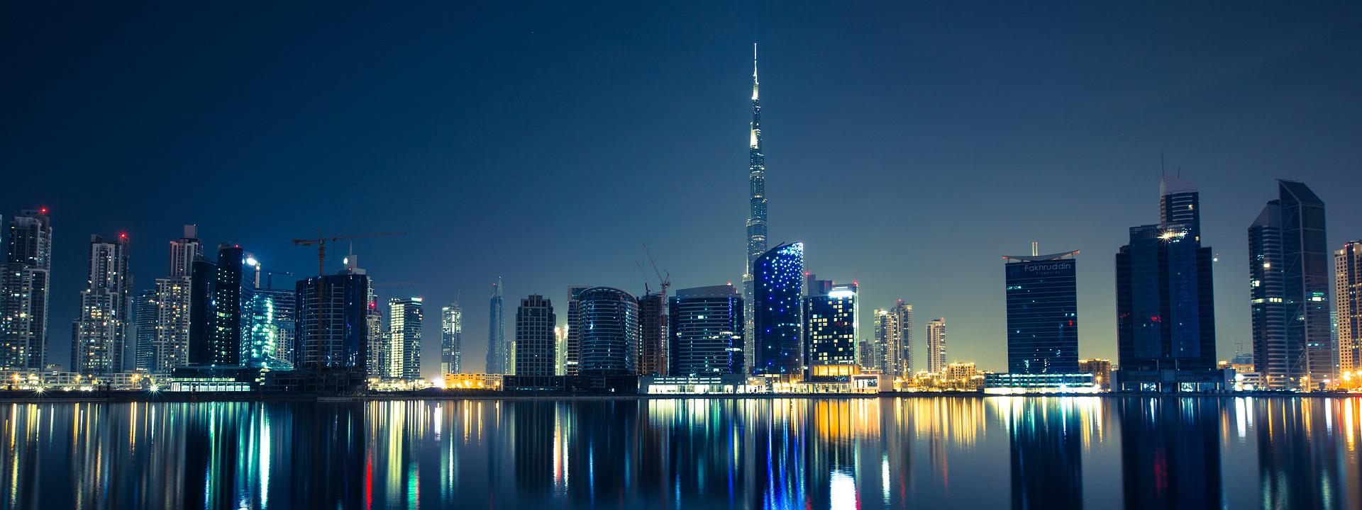 Jeftino putovanje za Dubai