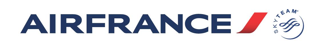 AirFrance logo Air France