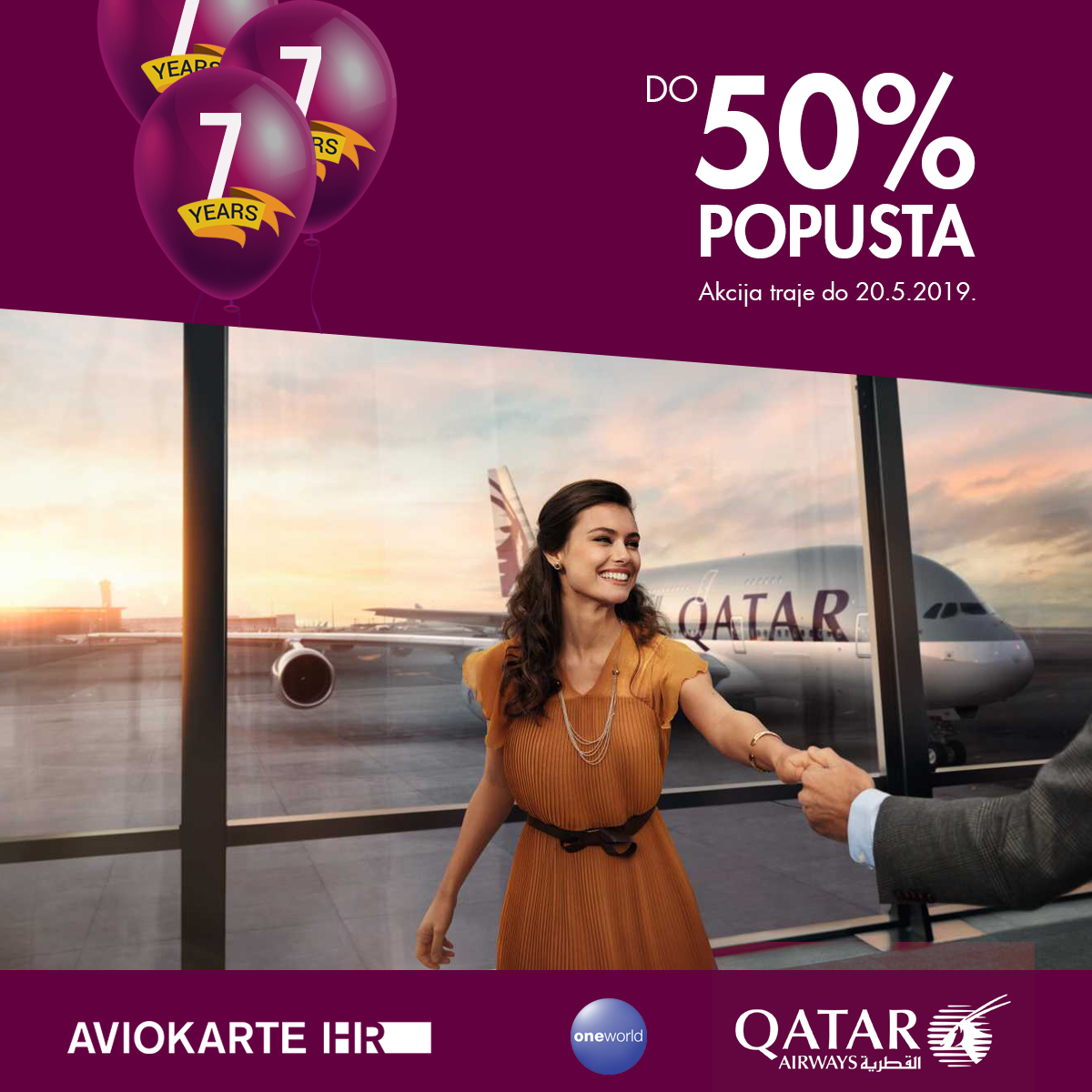 Aviokarte.hr Zagreb Pariz, Split Pariz, Dubrovnik Pariz