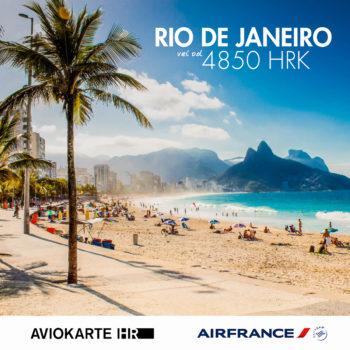 Rio De Janeiro vizual, Rio De Janeiro već od kuna, Rio De Janeiro jeftine avio karte, putovanje za Rio De Janeiro