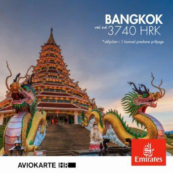 Aviokarte.hr, Aviokarte hr, avio karte hr, jeftini letovi, aviokarte akcije, Bangkok vizual, Bangkok već od kuna, Bangkok jeftine avio karte, putovanje za Bangkok