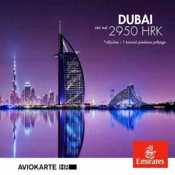 Aviokarte.hr, Aviokarte hr, avio karte hr, jeftini letovi, aviokarte akcije, Dubai vizual, Dubai već od  kuna, Dubai jeftine avio karte, putovanje za Dubai