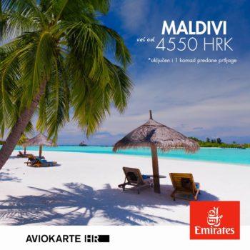 Aviokarte.hr, Aviokarte hr, avio karte hr, jeftini letovi, aviokarte akcije, Maldivi vizual, Maldivi već od  kuna, Maldivi jeftine avio karte, putovanje za Maldivi