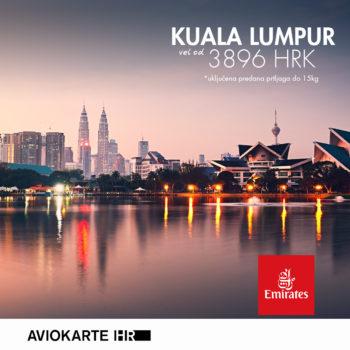 Aviokarte.hr, Aviokarte hr, avio karte hr, jeftini letovi, aviokarte akcije, Kuala Lumpur vizual, Kuala Lumpur već od  kuna, Kuala Lumpur jeftine avio karte, putovanje za Kuala Lumpur