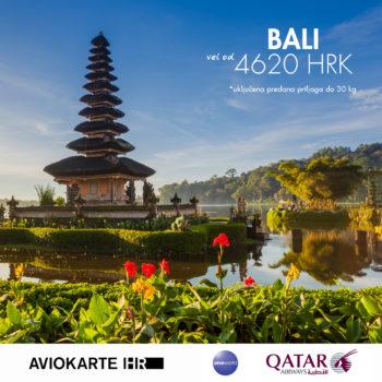 Aviokarte.hr, Aviokarte hr, avio karte hr, jeftini letovi, aviokarte akcije, Bali vizual, Bali  već od  kuna, Bali jeftine avio karte, putovanje za Bali