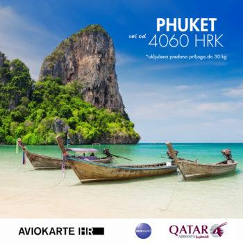Aviokarte.hr, Aviokarte hr, avio karte hr, jeftini letovi, aviokarte akcije, Phuket vizual, Phuket već od  kuna, Phuket jeftine avio karte, putovanje za Phuket
