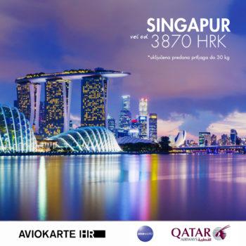 Aviokarte.hr, Aviokarte hr, avio karte hr, jeftini letovi, aviokarte akcije, Singapur vizual, Singapur već od  kuna, Singapur jeftine avio karte, putovanje za Singapur