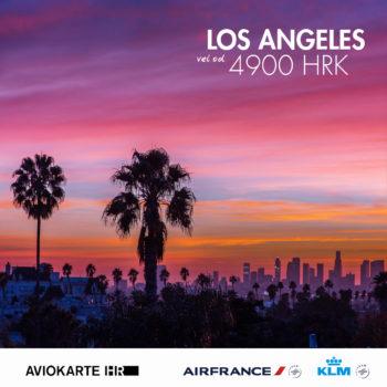 Aviokarte.hr, Aviokarte hr, avio karte hr, jeftini letovi, aviokarte akcije, Los Angeles vizual, Los Angeles već od  kuna, Los Angeles jeftine avio karte, putovanje za Los Angeles