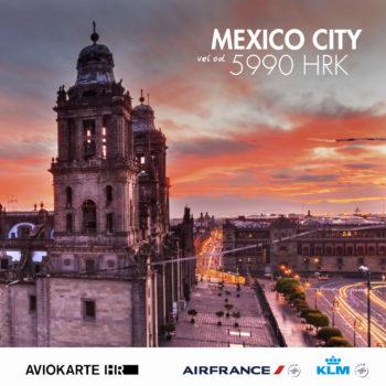 Aviokarte.hr, Aviokarte hr, avio karte hr, jeftini letovi, aviokarte akcije, Mexico City vizual, Mexico City već od  kuna, Mexico City jeftine avio karte, putovanje za Mexico City